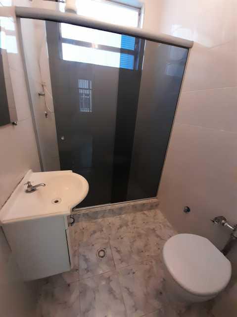 20210129_174606 - Apartamento 1 quarto para alugar Santa Teresa, Rio de Janeiro - R$ 850 - CTAP11057 - 10
