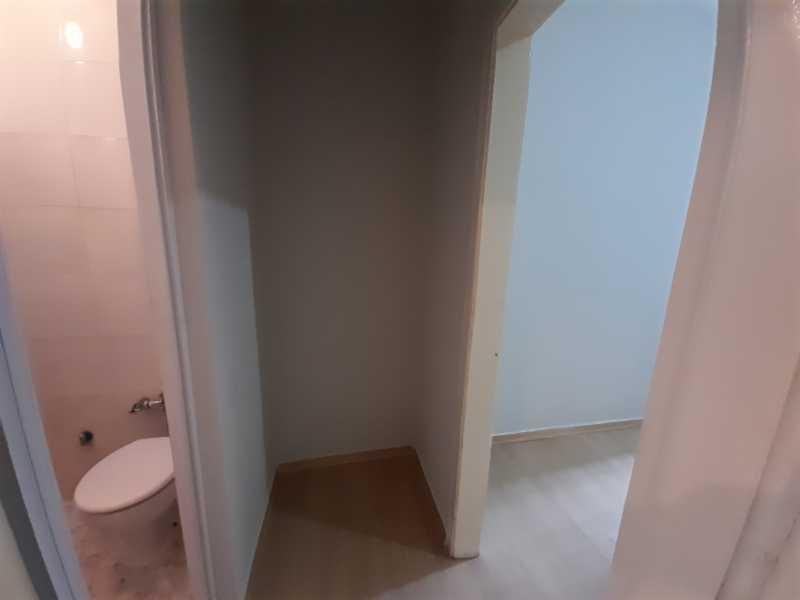 20210129_174615 - Apartamento 1 quarto para alugar Santa Teresa, Rio de Janeiro - R$ 850 - CTAP11057 - 12