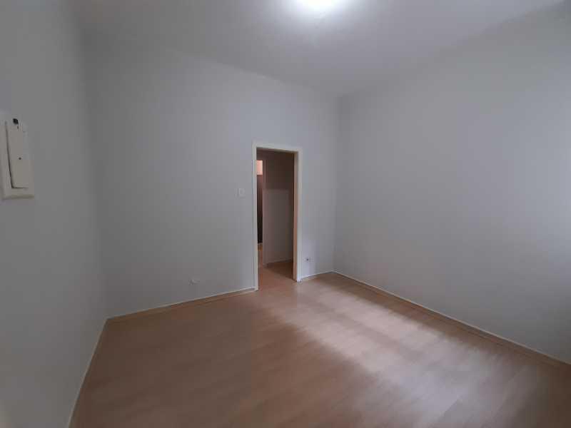 20210129_174635 - Apartamento 1 quarto para alugar Santa Teresa, Rio de Janeiro - R$ 850 - CTAP11057 - 14