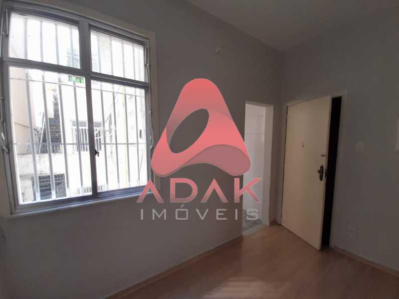 WhatsApp Image 2021-03-30 at 1 - Apartamento 1 quarto para alugar Santa Teresa, Rio de Janeiro - R$ 850 - CTAP11057 - 21