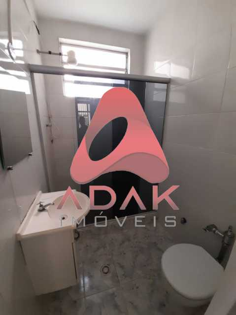 WhatsApp Image 2021-03-30 at 1 - Apartamento 1 quarto para alugar Santa Teresa, Rio de Janeiro - R$ 850 - CTAP11057 - 24