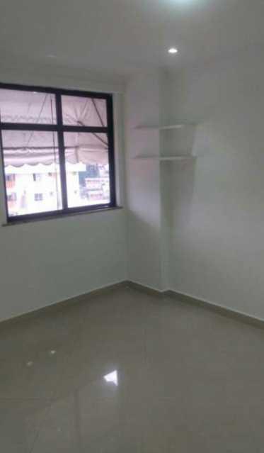 WhatsApp Image 2021-02-02 at 1 - Cobertura 3 quartos à venda Tijuca, Rio de Janeiro - R$ 950.000 - GRCO30002 - 9