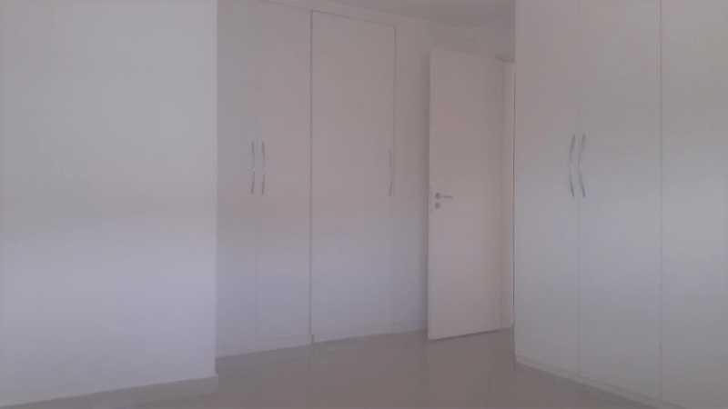 2. - Cobertura 3 quartos à venda Tijuca, Rio de Janeiro - R$ 950.000 - GRCO30002 - 10