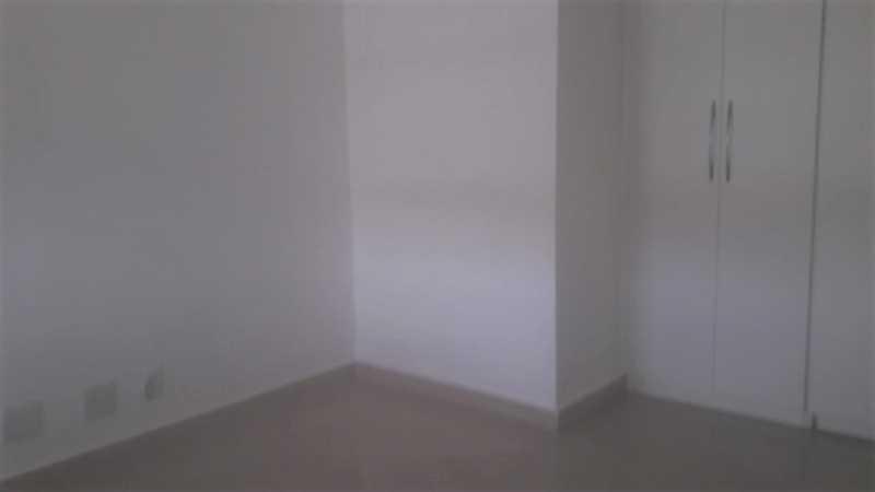 3. - Cobertura 3 quartos à venda Tijuca, Rio de Janeiro - R$ 950.000 - GRCO30002 - 11