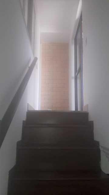 10. - Cobertura 3 quartos à venda Tijuca, Rio de Janeiro - R$ 950.000 - GRCO30002 - 16