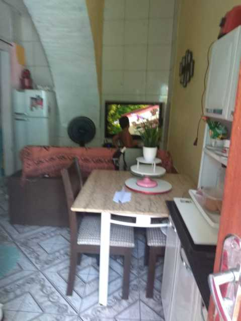 bf9a83d7-4700-4afa-9179-16d5a8 - Casa de Vila 1 quarto à venda Santa Teresa, Rio de Janeiro - R$ 80.000 - CTCV10018 - 16