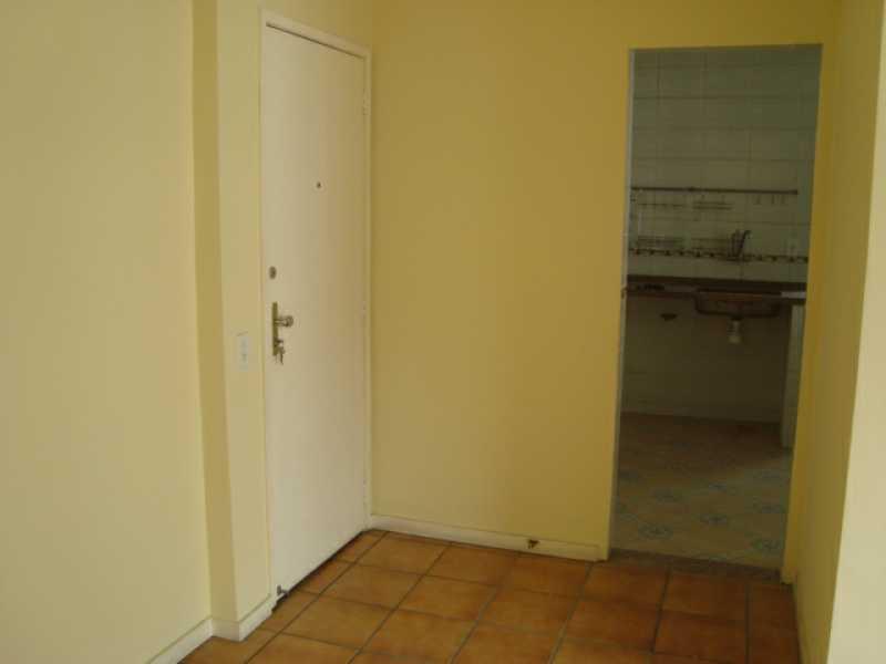 2. - Apartamento 2 quartos à venda Grajaú, Rio de Janeiro - R$ 330.000 - GRAP20046 - 3