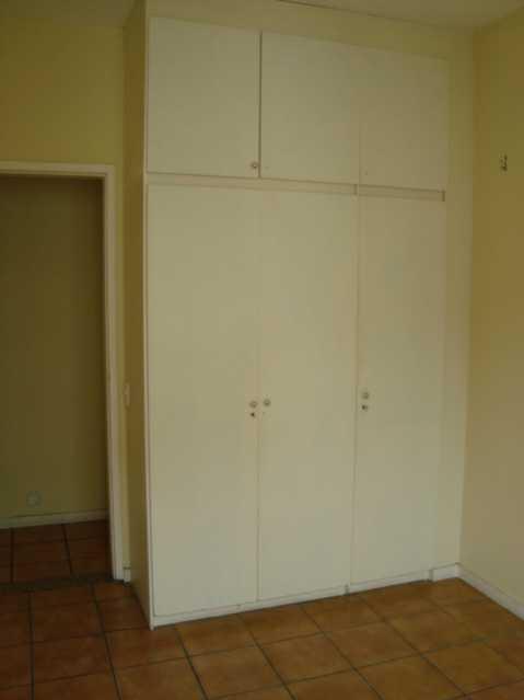 6. - Apartamento 2 quartos à venda Grajaú, Rio de Janeiro - R$ 330.000 - GRAP20046 - 7