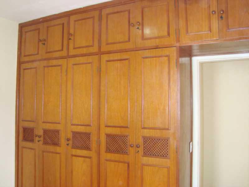 8. - Apartamento 2 quartos à venda Grajaú, Rio de Janeiro - R$ 330.000 - GRAP20046 - 9