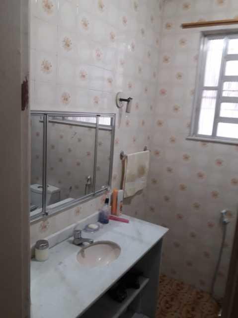 15. - Apartamento 2 quartos à venda Rio Comprido, Rio de Janeiro - R$ 339.450 - GRAP20047 - 13