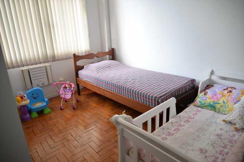 5.1 - Apartamento 3 quartos à venda Andaraí, Rio de Janeiro - R$ 380.000 - GRAP30030 - 6
