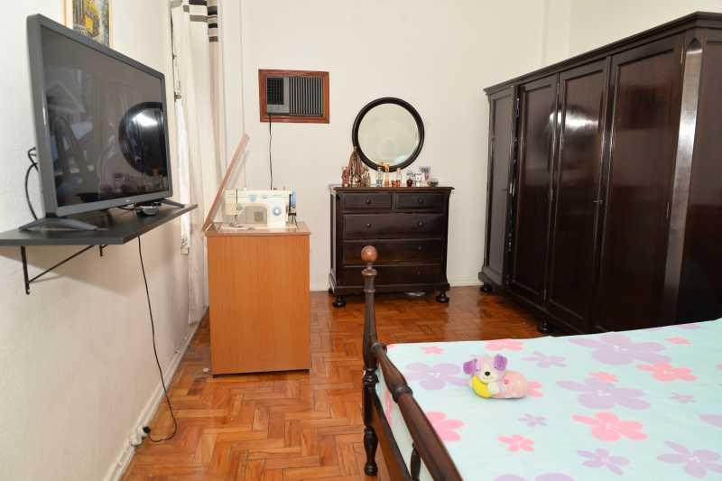 7.2 - Apartamento 3 quartos à venda Andaraí, Rio de Janeiro - R$ 380.000 - GRAP30030 - 10