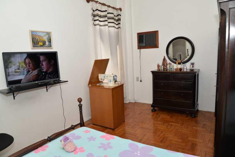 7.3 - Apartamento 3 quartos à venda Andaraí, Rio de Janeiro - R$ 380.000 - GRAP30030 - 11