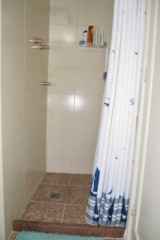 9 - Apartamento 3 quartos à venda Andaraí, Rio de Janeiro - R$ 380.000 - GRAP30030 - 14
