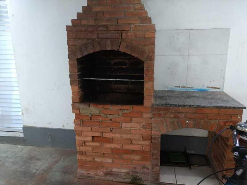 WhatsApp Image 2021-02-05 at 1 - Apartamento 3 quartos à venda Andaraí, Rio de Janeiro - R$ 380.000 - GRAP30030 - 15