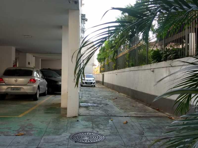WhatsApp Image 2021-02-05 at 1 - Apartamento 3 quartos à venda Andaraí, Rio de Janeiro - R$ 380.000 - GRAP30030 - 16