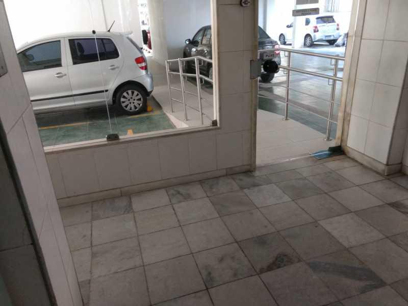 WhatsApp Image 2021-02-05 at 1 - Apartamento 3 quartos à venda Andaraí, Rio de Janeiro - R$ 380.000 - GRAP30030 - 17