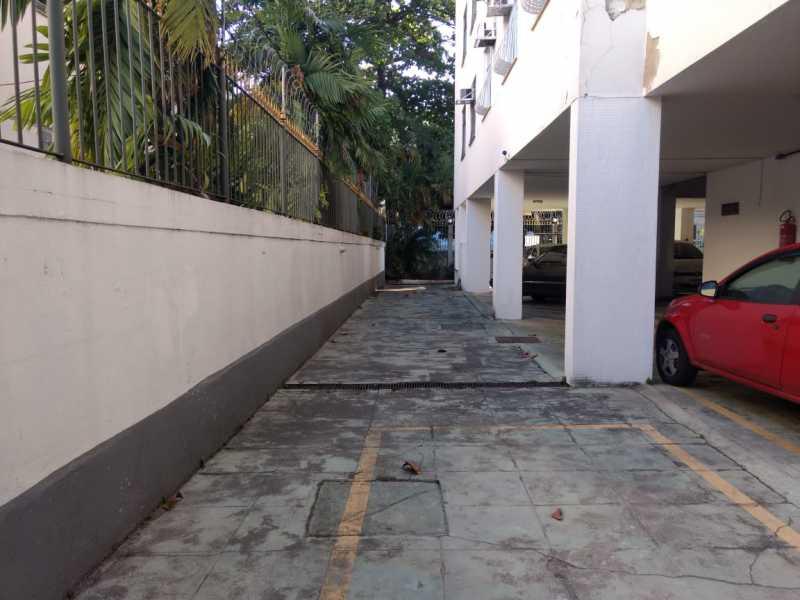 WhatsApp Image 2021-02-05 at 1 - Apartamento 3 quartos à venda Andaraí, Rio de Janeiro - R$ 380.000 - GRAP30030 - 19