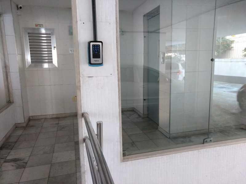 WhatsApp Image 2021-02-05 at 1 - Apartamento 3 quartos à venda Andaraí, Rio de Janeiro - R$ 380.000 - GRAP30030 - 21