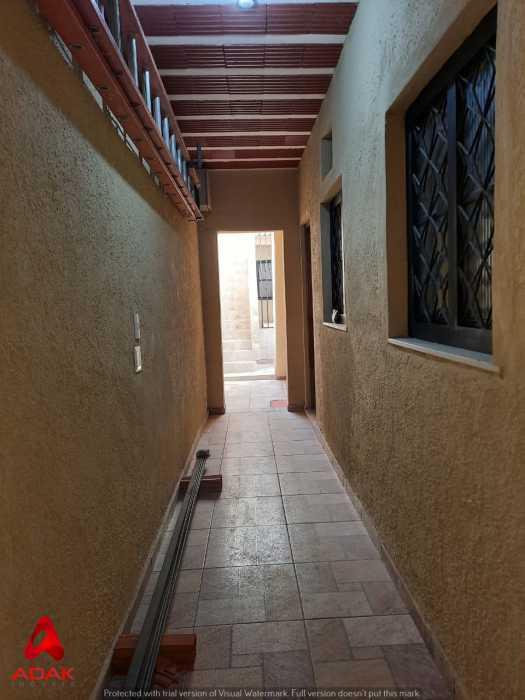78b37a53-ef70-412c-a270-30a009 - Casa de Vila 1 quarto para alugar Cidade Nova, Rio de Janeiro - R$ 900 - CTCV10023 - 15