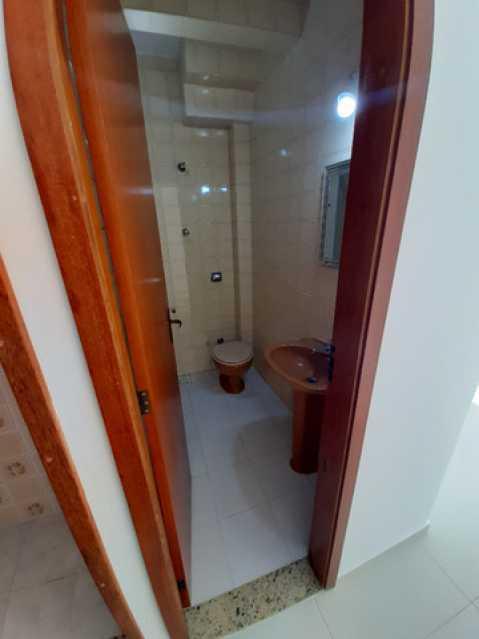 1 - Kitnet/Conjugado 30m² para alugar Copacabana, Rio de Janeiro - R$ 1.300 - CPKI10274 - 11