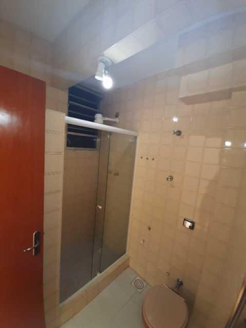 2 - Kitnet/Conjugado 30m² para alugar Copacabana, Rio de Janeiro - R$ 1.300 - CPKI10274 - 15