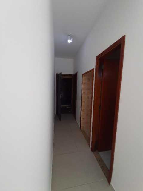 3 - Kitnet/Conjugado 30m² para alugar Copacabana, Rio de Janeiro - R$ 1.300 - CPKI10274 - 3