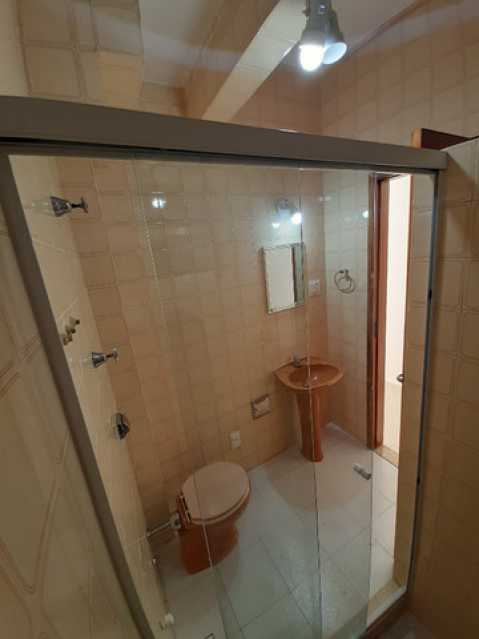 4 - Kitnet/Conjugado 30m² para alugar Copacabana, Rio de Janeiro - R$ 1.300 - CPKI10274 - 13