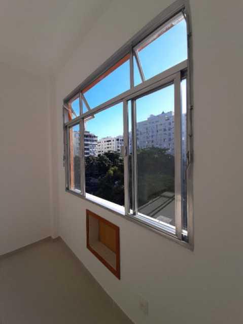 5 - Kitnet/Conjugado 30m² para alugar Copacabana, Rio de Janeiro - R$ 1.300 - CPKI10274 - 4