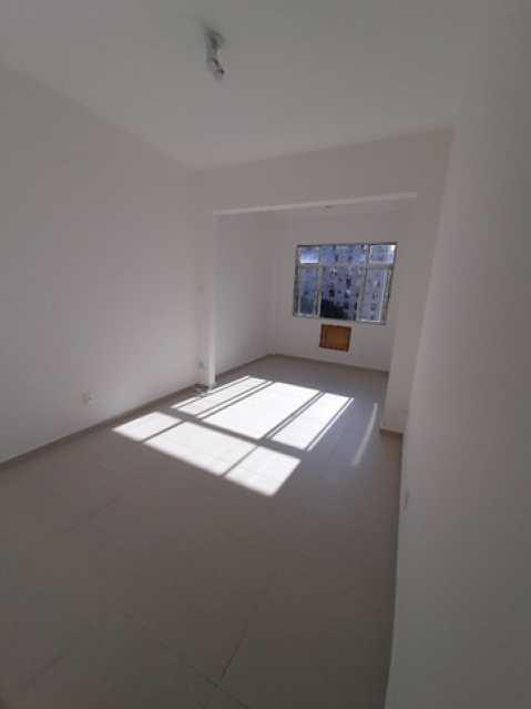 6 - Kitnet/Conjugado 30m² para alugar Copacabana, Rio de Janeiro - R$ 1.300 - CPKI10274 - 1