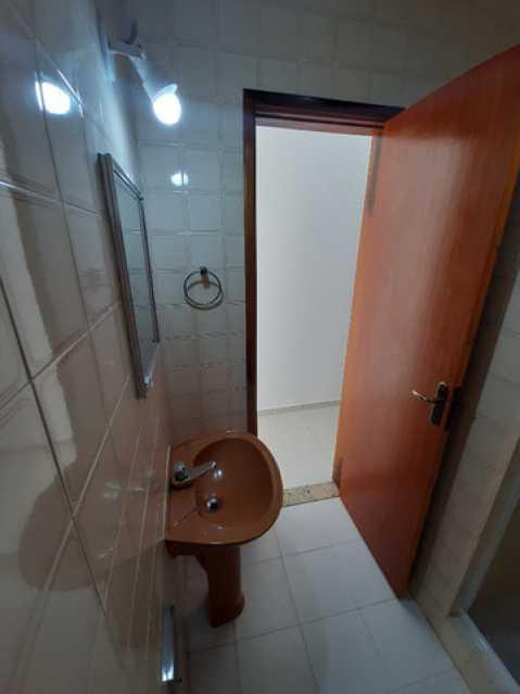 8 - Kitnet/Conjugado 30m² para alugar Copacabana, Rio de Janeiro - R$ 1.300 - CPKI10274 - 14