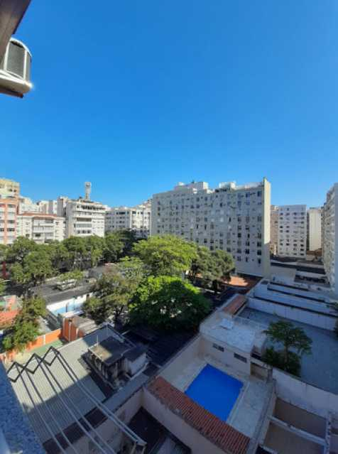 10 - Kitnet/Conjugado 30m² para alugar Copacabana, Rio de Janeiro - R$ 1.300 - CPKI10274 - 7