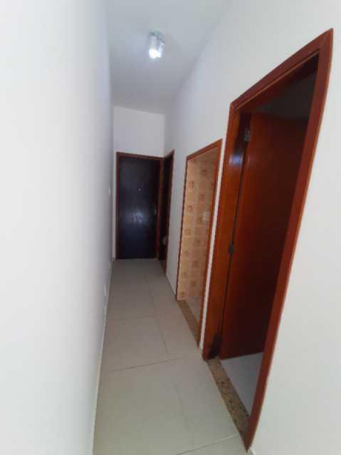12 - Kitnet/Conjugado 30m² para alugar Copacabana, Rio de Janeiro - R$ 1.300 - CPKI10274 - 9