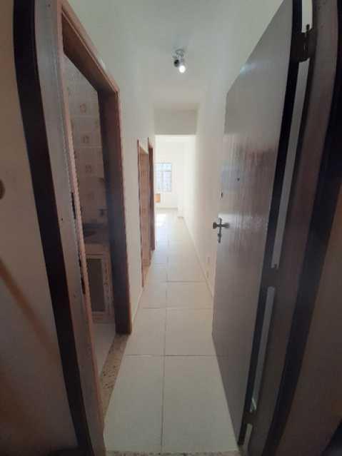 13 - Kitnet/Conjugado 30m² para alugar Copacabana, Rio de Janeiro - R$ 1.300 - CPKI10274 - 5