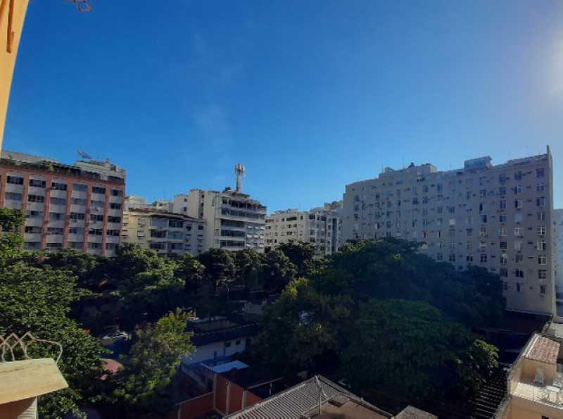 14 - Kitnet/Conjugado 30m² para alugar Copacabana, Rio de Janeiro - R$ 1.300 - CPKI10274 - 10
