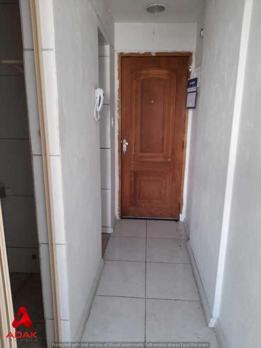 9b0e1e49-cca6-4664-bbe4-69461a - Kitnet/Conjugado 42m² para alugar Centro, Rio de Janeiro - R$ 700 - CTKI00974 - 19