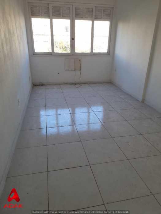 79c0442c-a24a-4c2b-ad90-329658 - Kitnet/Conjugado 42m² para alugar Centro, Rio de Janeiro - R$ 700 - CTKI00974 - 3