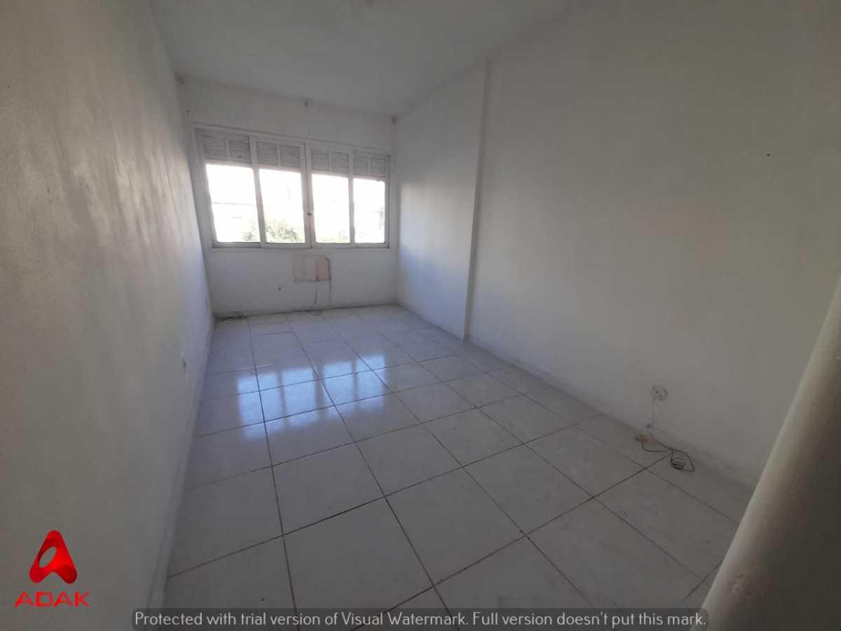 acdb78c7-863e-40e3-9a99-29e026 - Kitnet/Conjugado 42m² para alugar Centro, Rio de Janeiro - R$ 700 - CTKI00974 - 10
