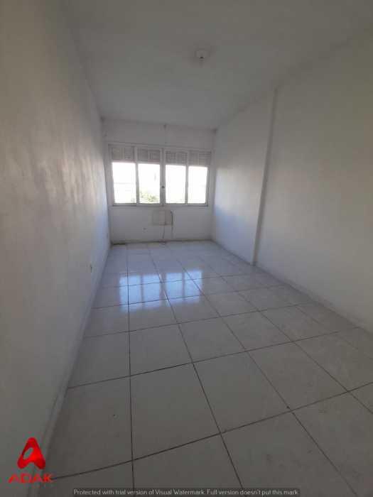 d115fe87-65ad-456f-989b-1e8ea9 - Kitnet/Conjugado 42m² para alugar Centro, Rio de Janeiro - R$ 700 - CTKI00974 - 14