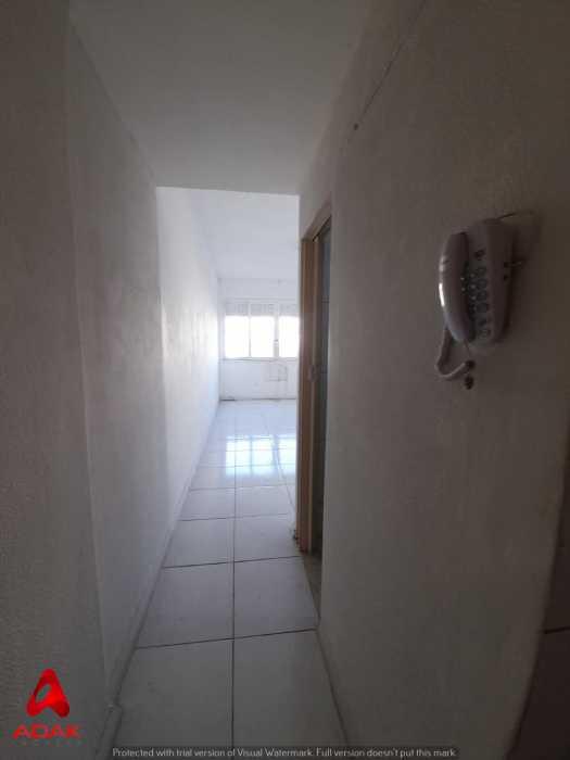 d036946b-d046-4c9b-a7e0-8a175a - Kitnet/Conjugado 42m² para alugar Centro, Rio de Janeiro - R$ 700 - CTKI00974 - 15