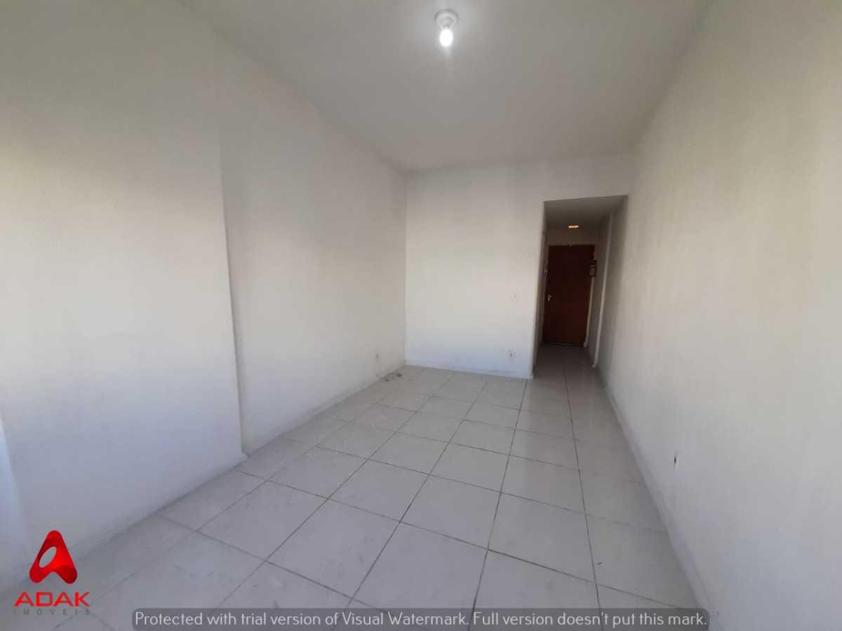 f73743fa-2e9b-409b-ad0e-7f0880 - Kitnet/Conjugado 42m² para alugar Centro, Rio de Janeiro - R$ 700 - CTKI00974 - 22