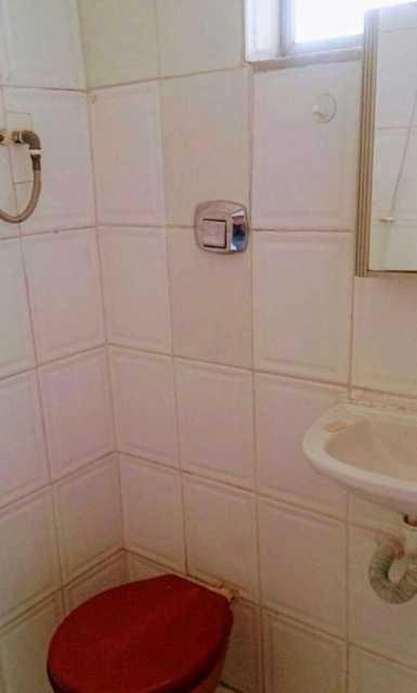 WhatsApp Image 2021-02-12 at 1 - Apartamento 1 quarto à venda Vila Isabel, Rio de Janeiro - R$ 200.000 - GRAP10012 - 10