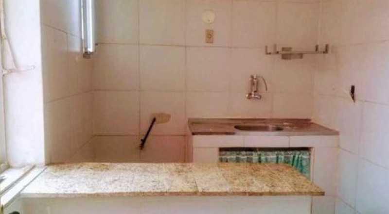WhatsApp Image 2021-02-12 at 1 - Apartamento 1 quarto à venda Vila Isabel, Rio de Janeiro - R$ 200.000 - GRAP10012 - 3