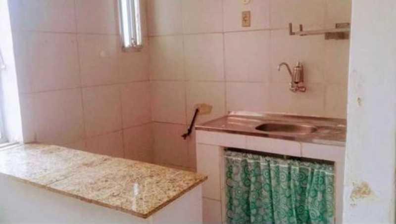 WhatsApp Image 2021-02-12 at 1 - Apartamento 1 quarto à venda Vila Isabel, Rio de Janeiro - R$ 200.000 - GRAP10012 - 4