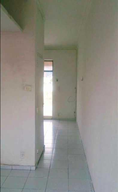 WhatsApp Image 2021-02-12 at 1 - Apartamento 1 quarto à venda Vila Isabel, Rio de Janeiro - R$ 200.000 - GRAP10012 - 8