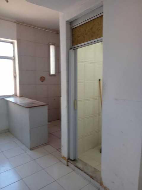 WhatsApp Image 2021-02-12 at 1 - Apartamento 1 quarto à venda Vila Isabel, Rio de Janeiro - R$ 200.000 - GRAP10012 - 5
