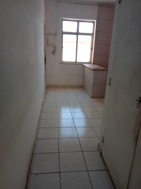 WhatsApp Image 2021-02-12 at 1 - Apartamento 1 quarto à venda Vila Isabel, Rio de Janeiro - R$ 200.000 - GRAP10012 - 9