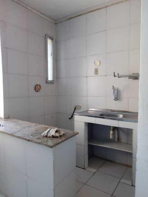 WhatsApp Image 2021-02-12 at 1 - Apartamento 1 quarto à venda Vila Isabel, Rio de Janeiro - R$ 200.000 - GRAP10012 - 6