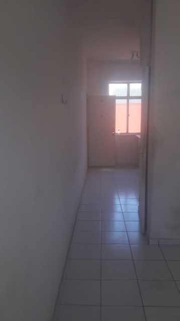 WhatsApp Image 2021-02-23 at 1 - Apartamento 1 quarto à venda Vila Isabel, Rio de Janeiro - R$ 200.000 - GRAP10012 - 13
