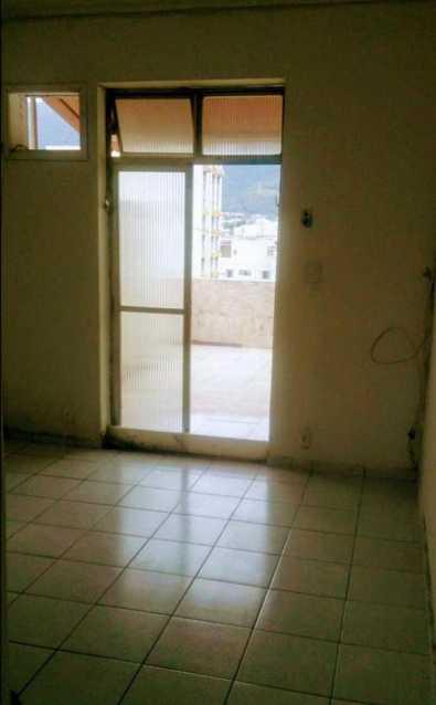 WhatsApp Image 2021-02-12 at 1 - Apartamento 1 quarto à venda Vila Isabel, Rio de Janeiro - R$ 200.000 - GRAP10012 - 15